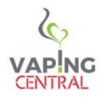 Vaping Central UK
